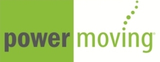 Logo - Entwicklung