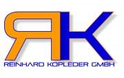 Logo Reinhard neu neu